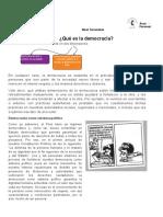 FICHA  DEMOCRACIA 1ERO.docx