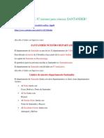 5. Santander Nuestro Departamento (1)