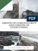origin-of-coronavirus.pdf