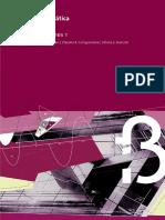 Matemática funciones 1 - Longseller..pdf