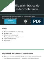 VideoconferenciaConJITSI_Docentes-2