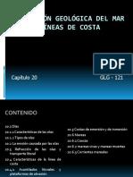 capitulo 20 Costas.pdf