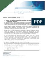 rodrigueza_a1u1_AJP.pdf
