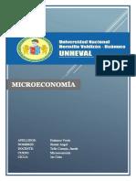 ESQUEMA Y PUPILETRAS - MICROECOMÍA-convertido.pdf