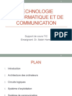 cours TIC.pptx