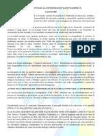 ACTIVIDAD 1_FRANCIA.L.docx