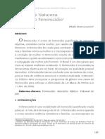 8-Conceito-e-Natureza-Jurídica-do-Feminicídio