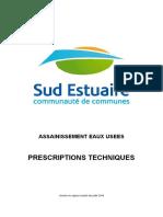 PRESCRIPTIONS_TECHNIQUES_ASSAINISSEMENT_EAUX_USEES_nouvelle_version.pdf