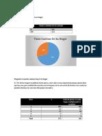 5. Analisis de la informacion y graficacion