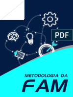METODOLOGIA_FAM.pdf