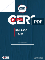 _-_Simulado_TJ_RJ_-_Tecnico_e_Analista
