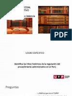 Derecho Procesal Administrativo 3