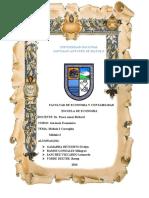 MÓDULO-3-gerencia 111111111.docx