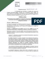 Proyecto-de-ley-5211-2020-CR-LP