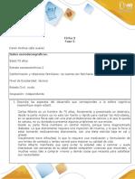 Ficha 3 fase 3 (2)encuesta.doc