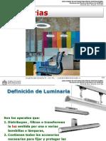 UJD JCamacho Automatización en Iluminación 3 2013 1.pdf