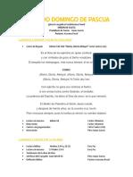 SEGUNDO DOMINGO DE PASCUA 2020 (3).pdf