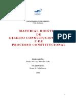 APOST.CONST_.PROCES.2019..pdf