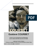 gustave+courbet+le+25+06+08
