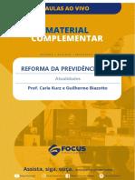 reforma_da_previdencia_carla_biazotto_22112019
