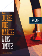 La-Course-Une-marche-à-pas-comptés-Extrait-PDF