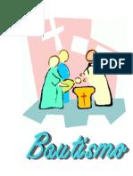 Sacramentos, bautismo.docx