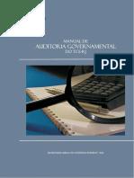 Manual_de_Auditoria_Governamental