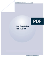 LC 63 -  Lei Orgânica  TCE - 40 pg.pdf