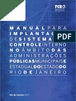 MANUAL_CONTROLE_INTERNO(1).pdf