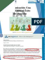 5. Comunicaci+¦n.pdf