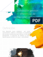 PLANTILLA EGLAMOUR    PDSP.pptx