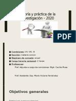 TyPI 2020 Presentación