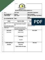 Formato Planeacion Calculo 20-24 Abr