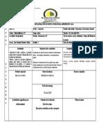 Formato Planeacion Matematicas IV 20-24 Abr