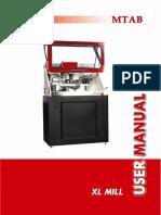 314104238-Xlmill-Manual.pdf