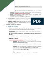 law121outlinenotes5.pdf