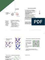 estructuras cristalinas-modelos estructurales básicos.docx