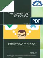 04-pythonIfElse