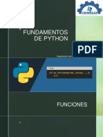 05-pythonFunciones