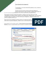 72108110-escritorio-remoto.pdf