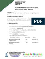 GUIA DIAGNOSTICA MEDIA TECNICA.doc