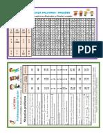 matematica decimasiis fração