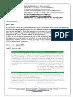 Actividad 1 ADN y ARN.pdf