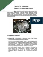 PARTES DE LOS MONTACAEGAS. 2.pdf