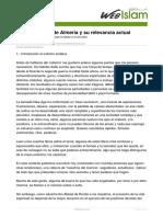 La Escuela Sufí de Almería.pdf