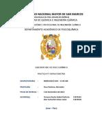 REFRACTOMETRIA LAB. FISICOQUIMICA