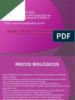 36-Curso-Riscos-Biológicos