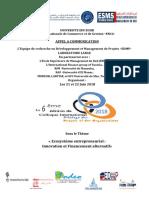 Appel_communication_CIPPO6.pdf