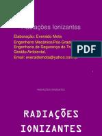 34-Curso-Radiações-Ionizantes
