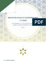 Innovation_Sociale_et_entrepreneuriat_en.pdf